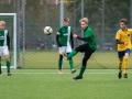 FC Flora II (01) - Raplamaa JK (01) (08.10.16)-0151