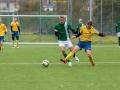 FC Flora II (01) - Raplamaa JK (01) (08.10.16)-0152