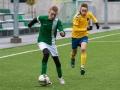 FC Flora II (01) - Raplamaa JK (01) (08.10.16)-0155