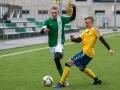 FC Flora II (01) - Raplamaa JK (01) (08.10.16)-0156