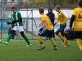 FC Flora II (01) - Raplamaa JK (01) (08.10.16)-0161