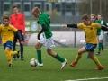 FC Flora II (01) - Raplamaa JK (01) (08.10.16)-0167