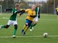 FC Flora II (01) - Raplamaa JK (01) (08.10.16)-0171