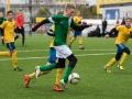 FC Flora II (01) - Raplamaa JK (01) (08.10.16)-0175