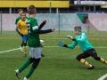 FC Flora II (01) - Raplamaa JK (01) (08.10.16)-0177