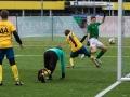 FC Flora II (01) - Raplamaa JK (01) (08.10.16)-0182