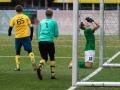 FC Flora II (01) - Raplamaa JK (01) (08.10.16)-0185