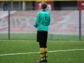 FC Flora II (01) - Raplamaa JK (01) (08.10.16)-0187