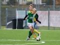 FC Flora II (01) - Raplamaa JK (01) (08.10.16)-0191