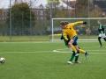 FC Flora II (01) - Raplamaa JK (01) (08.10.16)-0199
