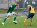 FC Flora II (01) - Raplamaa JK (01) (08.10.16)-0201
