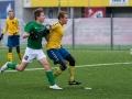 FC Flora II (01) - Raplamaa JK (01) (08.10.16)-0207