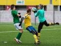 FC Flora II (01) - Raplamaa JK (01) (08.10.16)-0208
