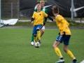 FC Flora II (01) - Raplamaa JK (01) (08.10.16)-0220