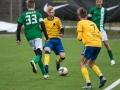 FC Flora II (01) - Raplamaa JK (01) (08.10.16)-0221
