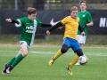 FC Flora II (01) - Raplamaa JK (01) (08.10.16)-0234