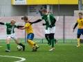 FC Flora II (01) - Raplamaa JK (01) (08.10.16)-0250