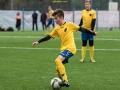 FC Flora II (01) - Raplamaa JK (01) (08.10.16)-0260