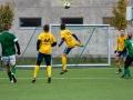 FC Flora II (01) - Raplamaa JK (01) (08.10.16)-0288