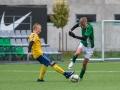 FC Flora II (01) - Raplamaa JK (01) (08.10.16)-0291