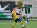 FC Flora II (01) - Raplamaa JK (01) (08.10.16)-0292