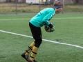 FC Flora II (01) - Raplamaa JK (01) (08.10.16)-0298
