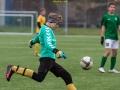 FC Flora II (01) - Raplamaa JK (01) (08.10.16)-0304