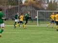 FC Flora II (01) - Raplamaa JK (01) (08.10.16)-0310
