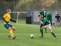 FC Flora II (01) - Raplamaa JK (01) (08.10.16)-0312