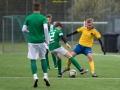 FC Flora II (01) - Raplamaa JK (01) (08.10.16)-0316