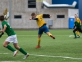 FC Flora II (01) - Raplamaa JK (01) (08.10.16)-0319