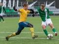 FC Flora II (01) - Raplamaa JK (01) (08.10.16)-0324