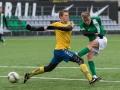 FC Flora II (01) - Raplamaa JK (01) (08.10.16)-0325