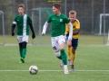 FC Flora II (01) - Raplamaa JK (01) (08.10.16)-0329