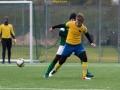 FC Flora II (01) - Raplamaa JK (01) (08.10.16)-0338