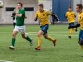 FC Flora II (01) - Raplamaa JK (01) (08.10.16)-0349