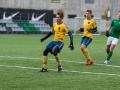 FC Flora II (01) - Raplamaa JK (01) (08.10.16)-0351