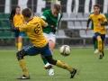 FC Flora II (01) - Raplamaa JK (01) (08.10.16)-0361