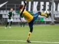 FC Flora II (01) - Raplamaa JK (01) (08.10.16)-0382