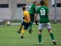 FC Flora II (01) - Raplamaa JK (01) (08.10.16)-0385