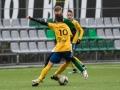 FC Flora II (01) - Raplamaa JK (01) (08.10.16)-0390