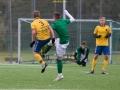 FC Flora II (01) - Raplamaa JK (01) (08.10.16)-0399