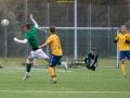 FC Flora II (01) - Raplamaa JK (01) (08.10.16)-0401