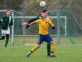 FC Flora II (01) - Raplamaa JK (01) (08.10.16)-0405