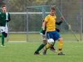 FC Flora II (01) - Raplamaa JK (01) (08.10.16)-0406