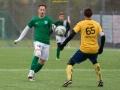 FC Flora II (01) - Raplamaa JK (01) (08.10.16)-0420