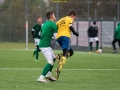 FC Flora II (01) - Raplamaa JK (01) (08.10.16)-0421