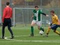 FC Flora II (01) - Raplamaa JK (01) (08.10.16)-0425