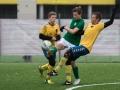 FC Flora II (01) - Raplamaa JK (01) (08.10.16)-0430