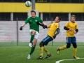 FC Flora II (01) - Raplamaa JK (01) (08.10.16)-0431